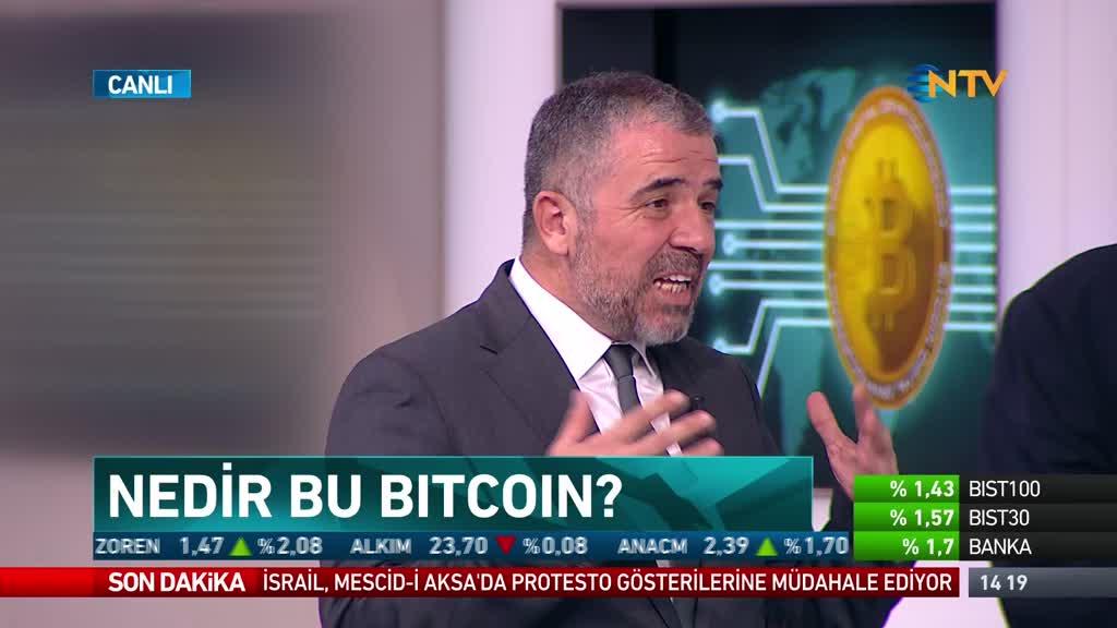 a bitcoin alapítója satoshi nakamoto)